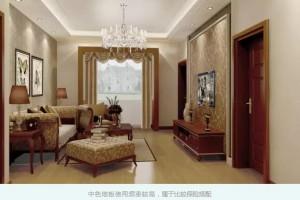 千年舟全屋定制 定做家居 整屋定制 板式家具定做