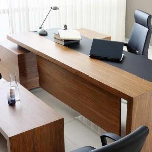 品牌办公家具定做_屏风办公桌定制十大品牌