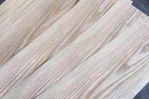 怎样辨别纯实木家具和贴木皮家具?
