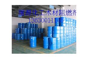 木材阻燃剂价格表 木地板阻燃剂专家