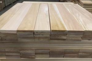 内蒙古元宝山辖区开展木材加工行业联合整治行动