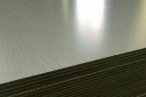 生态板的基材之四胶合板生态板芯