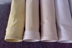 广西除尘布袋 亚克力除尘滤袋 烘干设备集尘滤袋批发报价