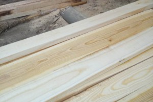 大量批发 白椿木 家具板材 价格优惠 欢迎定制