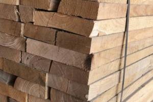 可定制 苦楝木 榆木实木烘干板 品种多 质量优
