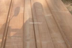 白杨木烘干刨光板材最新价格