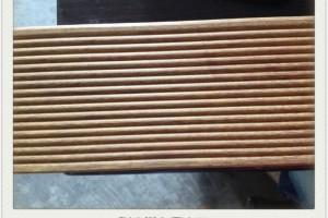 高档重蚁木 硬度高木材 地板料首选重蚁木 高硬度重蚁木