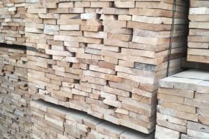 榆木烘干板材厂家批发价格