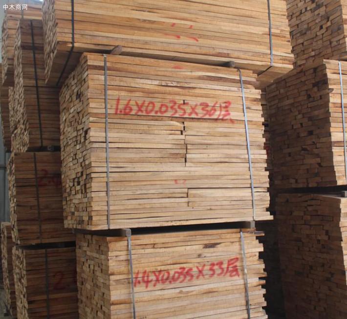 河南漯河临颍县博达木业有限公司是一家专业生产椿木烘干板材的品牌企业