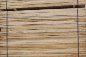 椿木除虫烘干板材厂家批发报价