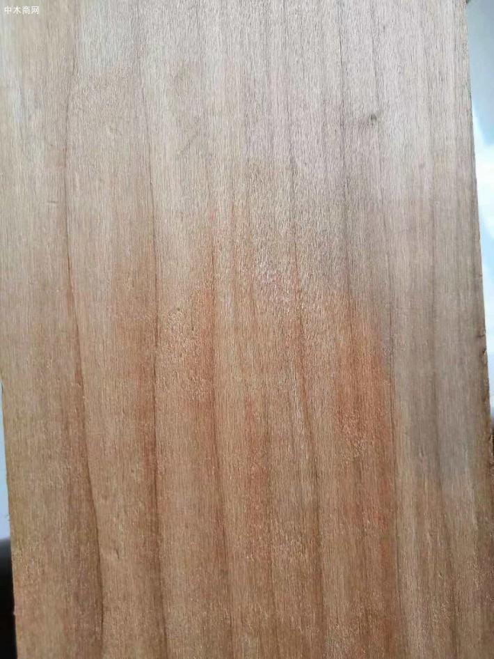 炭化杨木板材厂家最新报价