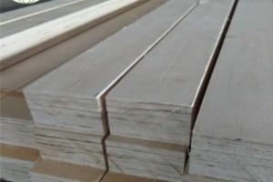 LVL木方长9.6米,厚150mm以内均可按客户要求定做