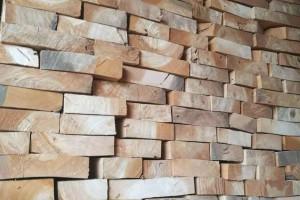 杨木烘干板的优缺点?杨木烘干板用途介绍?