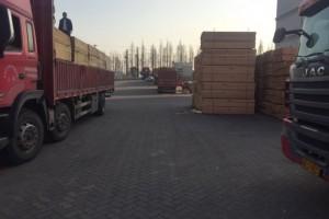 威海哪里有木材加工厂