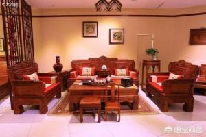 红木家具可以用多少年?