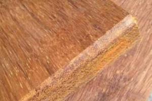 实木地板和实木复合地板哪个实用?