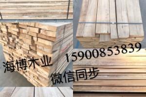榆木板材杨木板材