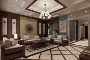 哪种木材的实木沙发比较好?实木沙发如何挑选?