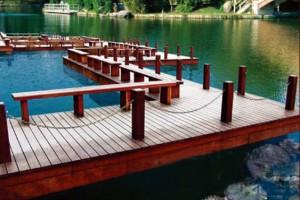 优质贾拉木木板材厂家批发_贾拉木实木板材