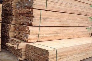 建筑木方,建筑模板销售