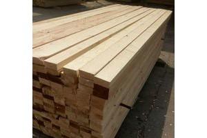 濮阳建筑木方多少钱
