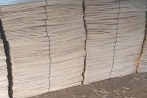 杨木三拼单板皮厂家批发价格