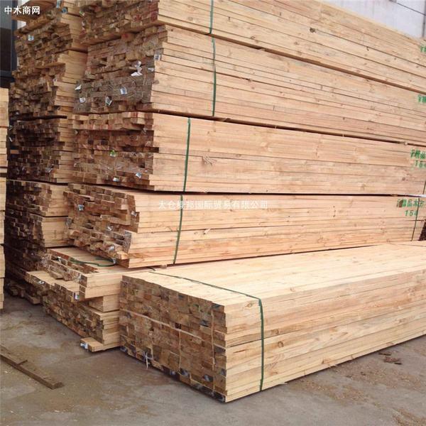 建筑木方,建筑模板