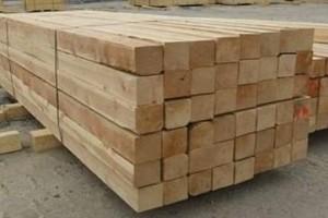 莱芜建筑木方厂家直销