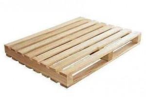 杂木木托盘定做