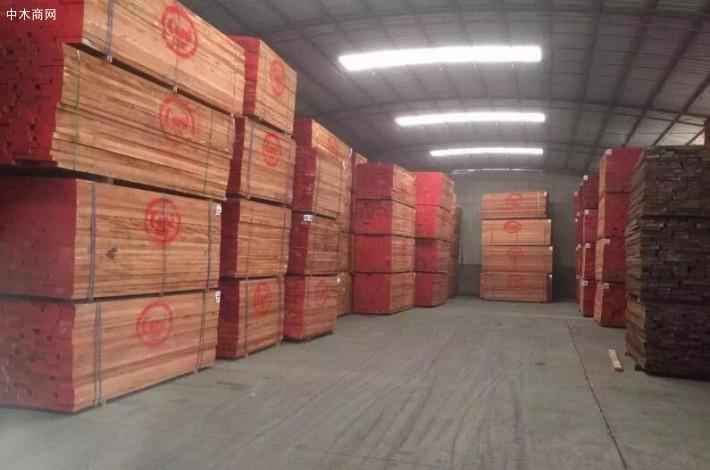 欧洲白蜡木板材价格行情_2018年12月05日