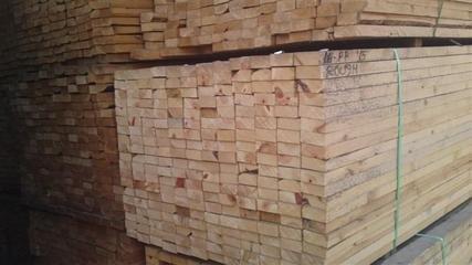 莱芜建筑木方批发销售