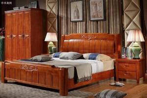 南康将现金奖励优秀家具企业 最高50万