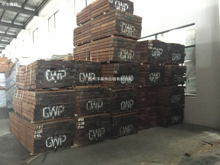 洋森木材市场--杨木白橡雪松红橡榉木白蜡