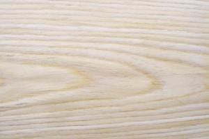 优质白橡木皮批发