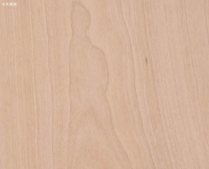 西南桦板材做家具的优点