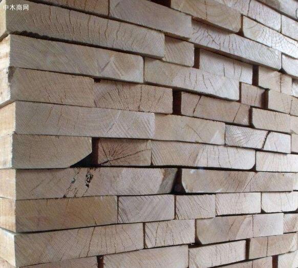 西南桦实木板材做家具的缺点