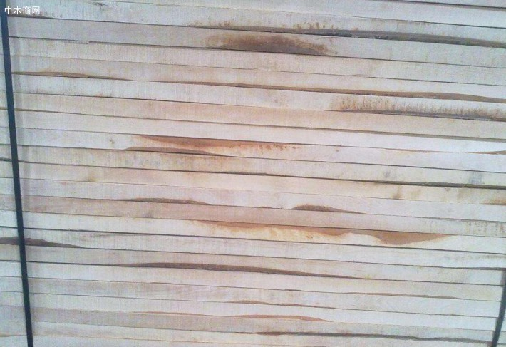 云南省普洱市腾冲市高田木料加工厂专业生产西南桦实木板材品牌企业