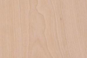 西南桦实木板材厂家批发价格