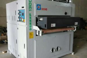 宽带砂光机生产厂家批发价格
