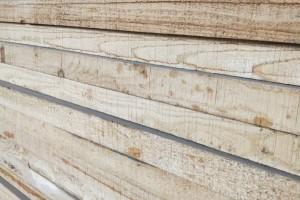 榆木烘干刨光材厂家价格
