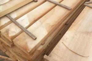 杨木板材加工厂家批发价格