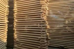 杨木板材厂家最新报价