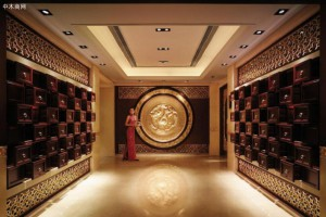 """""""脑洞与创意碰撞的舞台""""——鲲鹏奖·第二届中国室内装饰设计大赛启动,面向全国征稿!"""