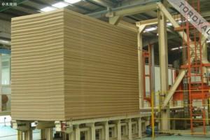 ST景谷拟出售中密度纤维板车间(二车间)全部资产