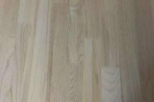 一手货源 专业生产白椿木拼板 指接板 各种硬杂木拼板