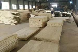 专业生产拼板 白椿木拼板 各种硬杂木拼板 厂家直销