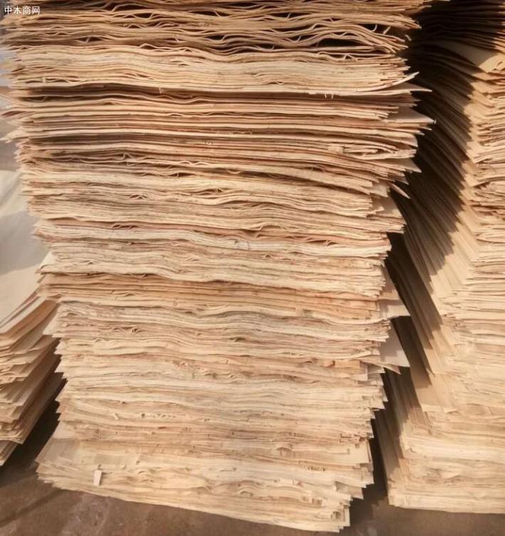 杨木三拼板的作用?