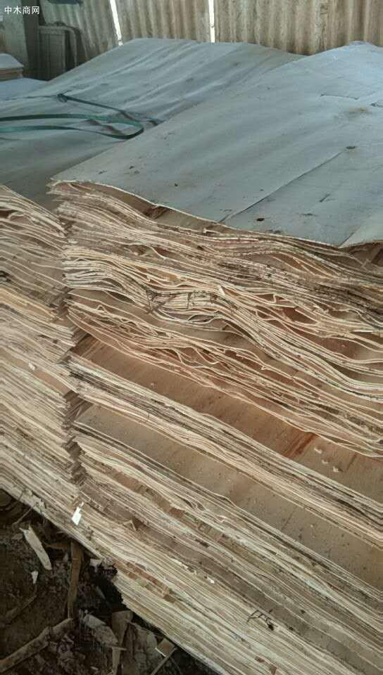 徐州诺信木业专业生产杨木三拼板的品牌企业