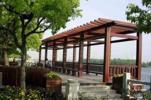 唐山高新区木业企业全面落实重污染天气应急响应