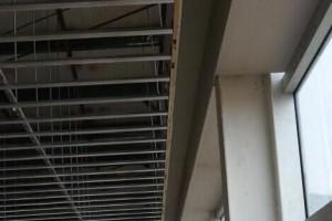 客厅吊顶用什么板材好?